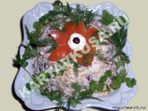salat-iz-krabovyh-palochek-i-fasoli_big (475x356, 93Kb)