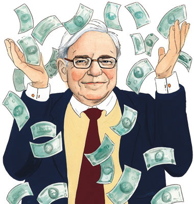 warren-buffett-dollars (380x400, 59Kb)