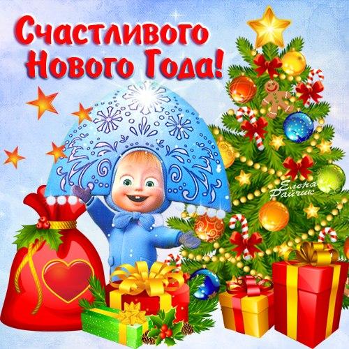 http://img0.liveinternet.ru/images/attach/c/7/95/654/95654372_0_b0388_df6fdb18_orig.jpg