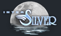 logo_intersilver (209x123, 20Kb)