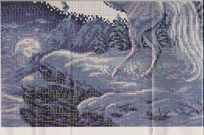 79141-64e7e-40422368-m750x740-u58e32 (700x462, 233Kb)
