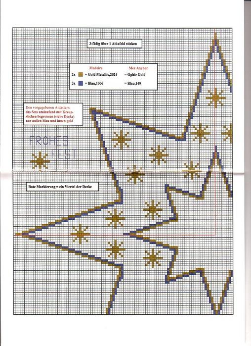239682-b2dc3-48796776-m750x740-u73ee0 (508x700, 164Kb)