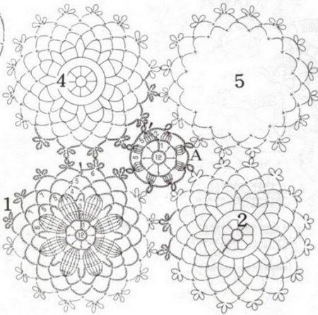 2 (450x446, 49Kb)