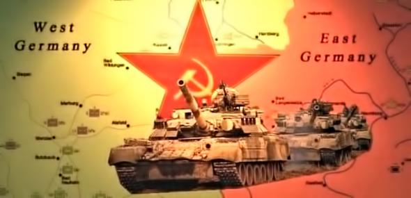http://img0.liveinternet.ru/images/attach/c/7/95/663/95663510_5023265_8c1367c3afc8796df3920955445_prev.jpg