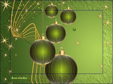 НГ-Зеленая (450x333, 270Kb)