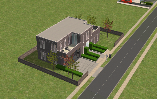 Sims2EP2 2012-03-08 22-24-33-31 (510x323, 366Kb)