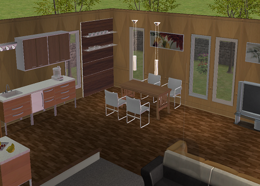 Sims2EP2 2012-03-28 02-16-39-82 (510x365, 348Kb)