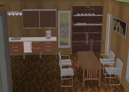 Sims2EP2 2012-09-03 01-45-34-85 (510x364, 315Kb)