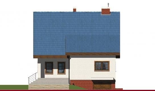 Как-построить-дом-Что-нужно-знать (545x321, 32Kb)