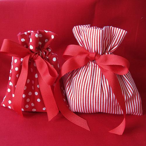 Идеи для подарка своими руками картинки