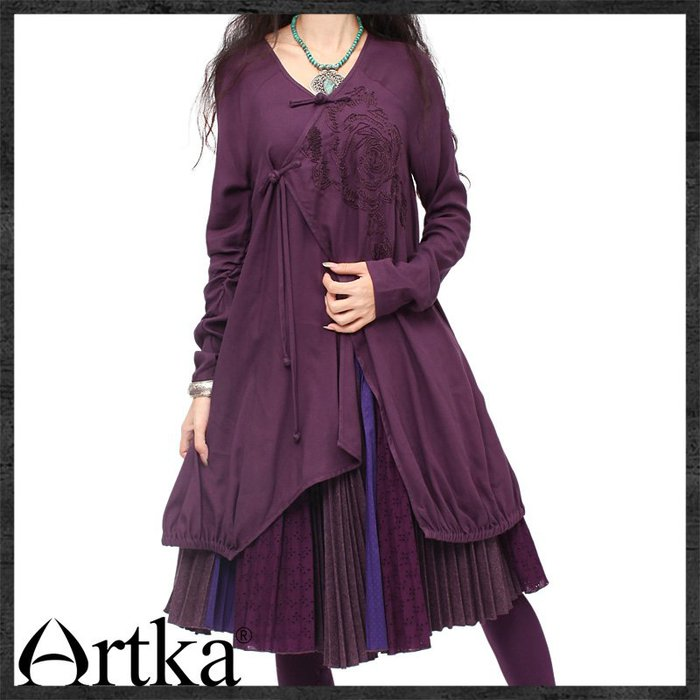 phoca_thumb_l_artka-insense-of-purple-wood-2 (700x700, 58Kb)