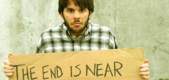 570x270-images-MB-2012-863-the-end-is-near (570x270, 29Kb)