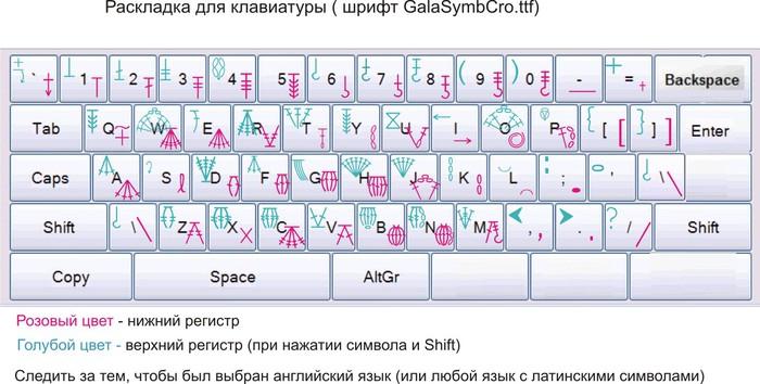 2275566_GalaStCroKlava (700x354, 76Kb)