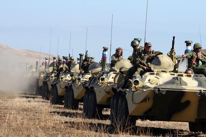 Ягоды годжи вооруженные силы РФ структура количество Худеем вместе!