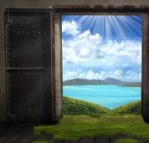 Otkryitaya-dver (212x203, 99Kb)