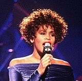 Whitney_Houston_Welcome_Home_Heroes_1_cropped (160x158, 7Kb)