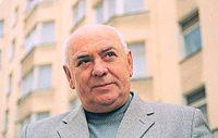200px-Анатолий_Равикович (200x127, 8Kb)