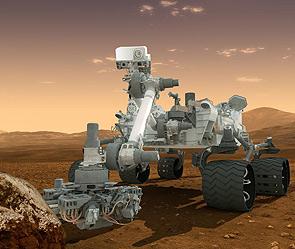 Марсоход Curiosity 3 (295x249, 32Kb)