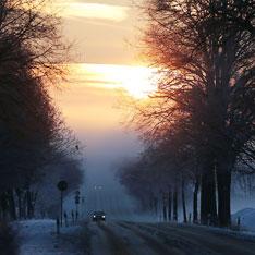 Зимняя дорога 8 (234x234, 17Kb)
