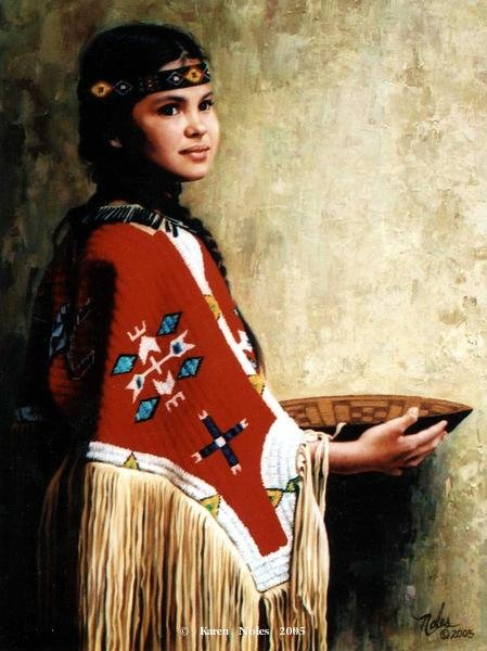 1308810492_daughter-of-the-sioux (449x600, 59Kb)