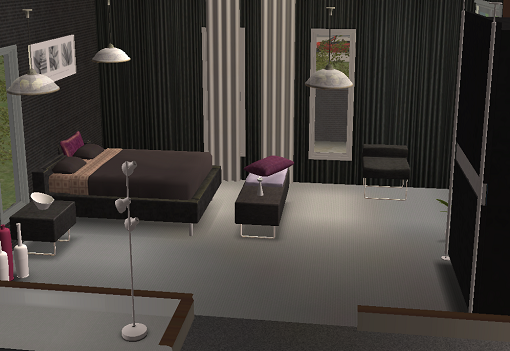 Sims2EP2 2012-03-26 13-43-26-85 (510x351, 281Kb)