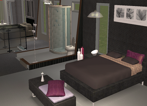 Sims2EP2 2012-03-26 16-40-51-08 (510x368, 316Kb)