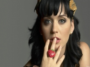StrawberryKaty3300x225 (300x225, 42Kb)