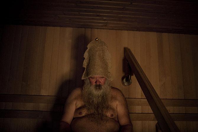 финский санта клаус фото 12 (670x447, 36Kb)