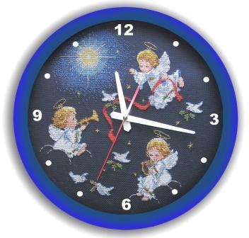 часы 1-1 (352x336, 25Kb)