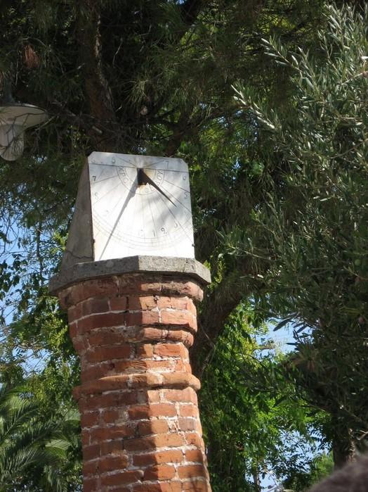 Остров Лесбос - Остров одетый в зелень сосен, оливковых деревьев и дубов. Часть 1 86723