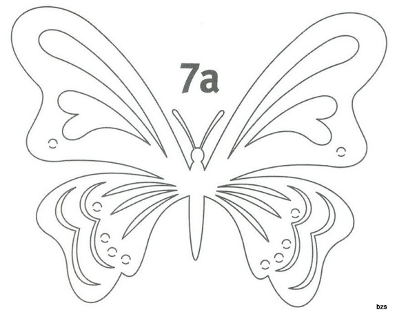 ZF_023a (576x462, 51Kb)