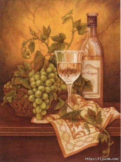 vino12 (406x545, 105Kb)
