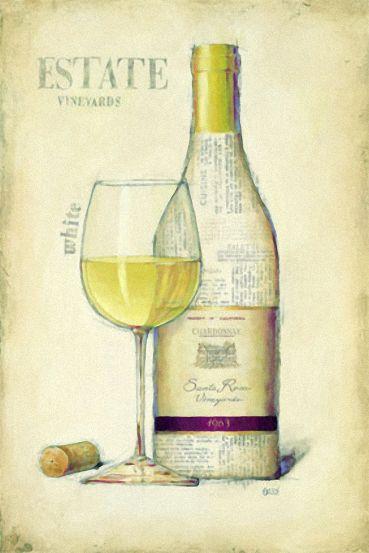 vino13 (369x553, 34Kb)