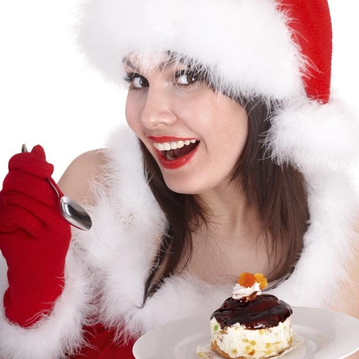 Christmasgirl_iStock_000011177188Medium (700x700, 124Kb)