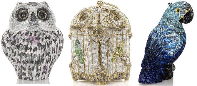 женсики сумочки Judith Leiber (670x294, 81Kb)
