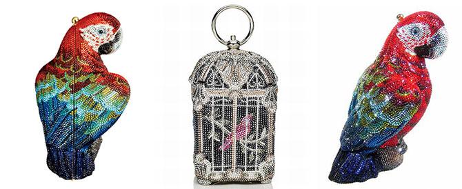 женсики сумочки Judith Leiber 8 (670x274, 57Kb)