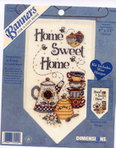 Превью Sweetness of Home (374x480, 56Kb)
