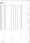 Превью 002 (494x700, 169Kb)