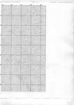 Превью 006 (494x700, 250Kb)