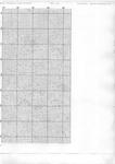 Превью 010 (494x700, 248Kb)