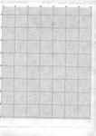 Превью 012 (494x700, 328Kb)