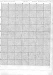 Превью 016 (494x700, 329Kb)