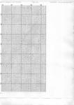 Превью 018 (494x700, 253Kb)