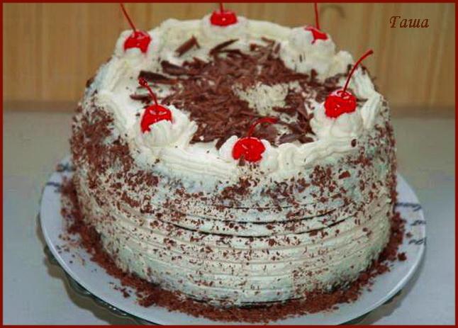 Торт шварцвальдский./3414243_8340 (646x463, 115Kb)