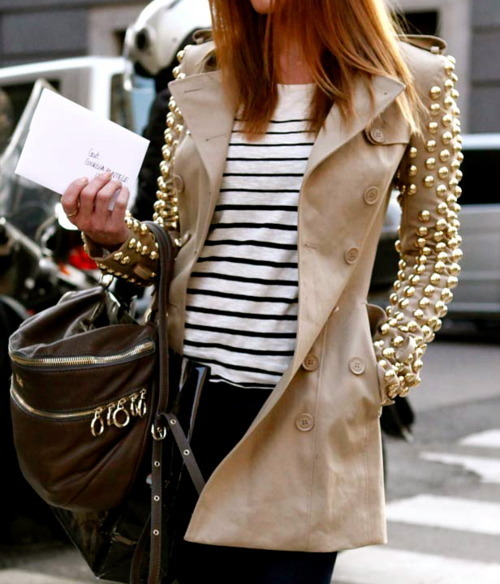 bag-camel-coat-cute-fashion-Favim.com-453139_large (500x584, 96Kb)