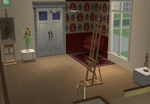 Sims 2012-03-23 11-39-23-82 (520x362, 381Kb)