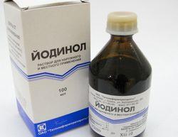 iodinol (250x193, 8Kb)