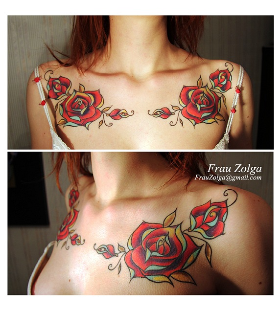 traditional-breast-tattoo (572x636, 108Kb)