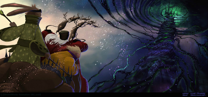 45-The-Art-of-Rise-of-the-Guardians--jason-scheier-shane-prigmore (700x328, 279Kb)
