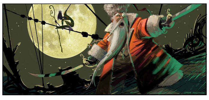 48-The-Art-of-Rise-of-the-Guardians-shane-prigmore (700x336, 60Kb)